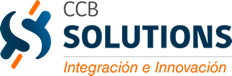 CCB Solutions